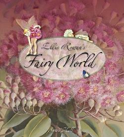 Ellis Rowan's Fairy World