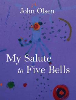 My Salute to Five Bells
