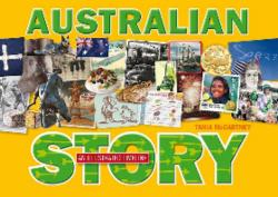 Australian Story: An Illustrated Timeline (revised edition)
