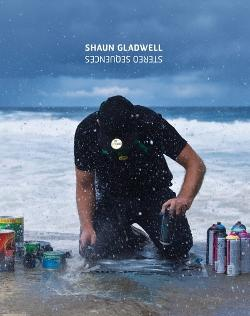 Shaun Gladwell - Stereo Sequences