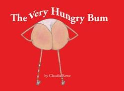 Very Hungry Bum
