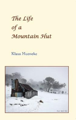 Life of a Mountain Hut