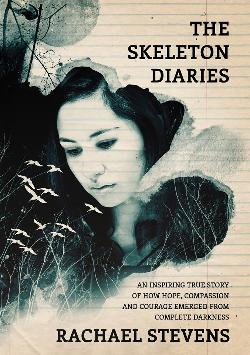 Skeleton Diaries, The