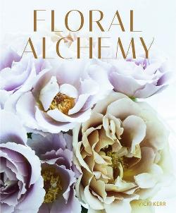 Floral Alchemy