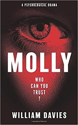 Molly - Who Can You Trust?