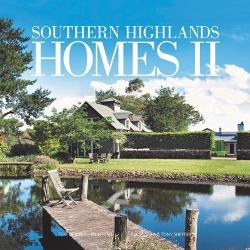 Southern Highlands Homes II