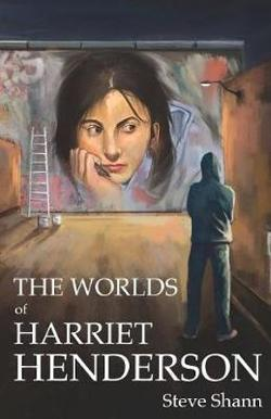 Worlds of Harriet Henderson