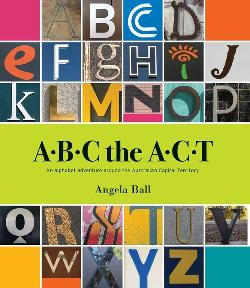 A.B.C. in the A.C.T