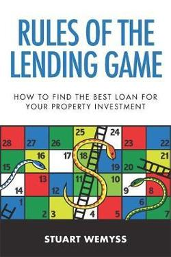 Rules of the Lending Game