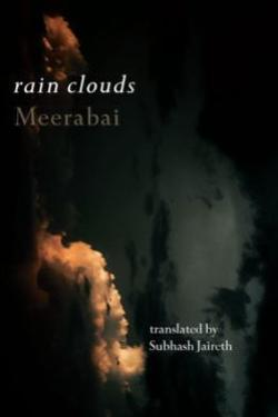 Rain Clouds - Love songs of Meerabai