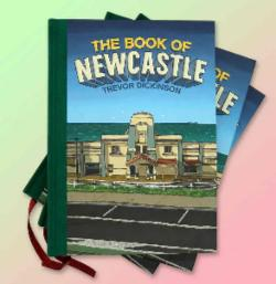 Book of Newcastle