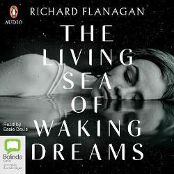 Living Sea Of Waking Dreams MP3