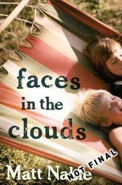 Faces in the Clouds