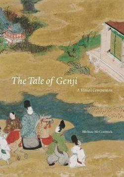 Tale of Genji - A Visual Companion