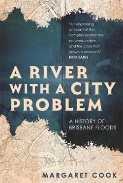 River with a City Problem