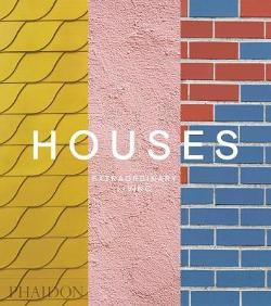Houses - Extraordinary Living
