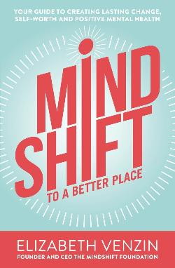 MindShift to a Better Place