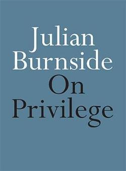 On Privilege - Little Books, Big Ideas