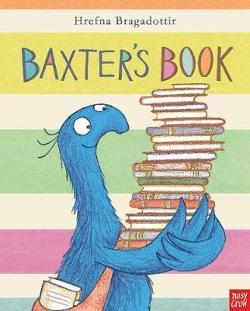Baxter's Book