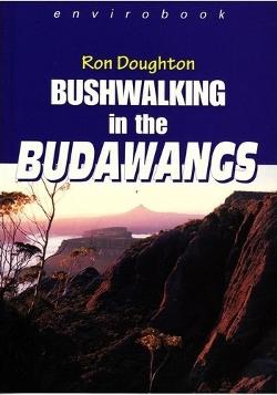 Bushwalking in the Budawangs