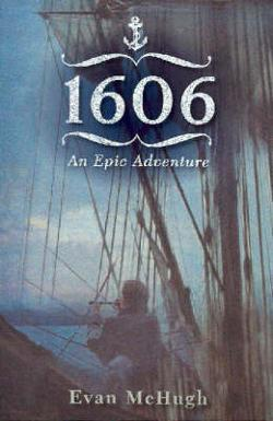 1606: An Epic Adventure