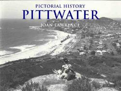 Pictorial History Pittwater