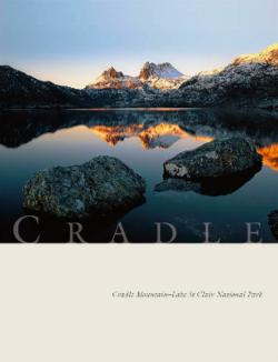 Cradle - Cradle Mountain, Lake St Clair National Park