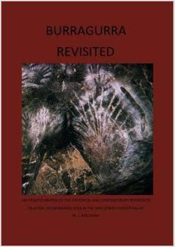 Burragurra Revisited: an updated review of the historical and contemporary references relating to Aboriginal sites in the NSW Hunter Valley