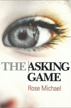Asking Game