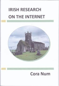 Irish Research on the Internet - 2nd Edition