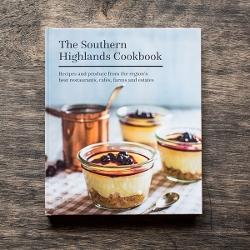 Southern Highlands Cookbook