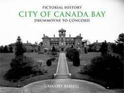 Pictorial History City of Canada Bay