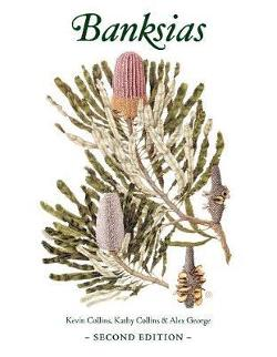 Banksias: Second Edition