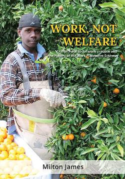 Work Not Welfare