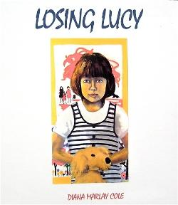 Losing Lucy
