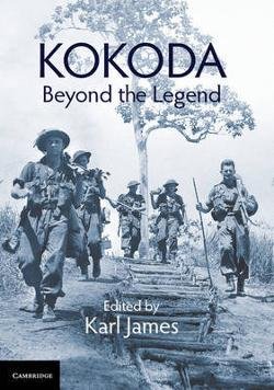 Kokoda - Beyond the Legend