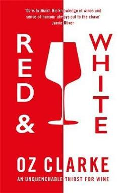 Red & White - An unquenchable thirst for wine
