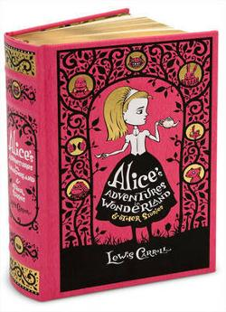 Alice's Adventures in Wonderland & Other Stories