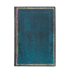 Notebook - Calypso - Mini - Lined - 240pgs