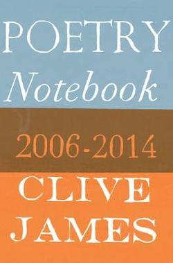 Poetry Notebook - 2006-2014
