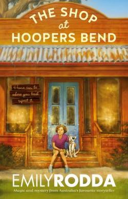 Shop at Hooper's Bend