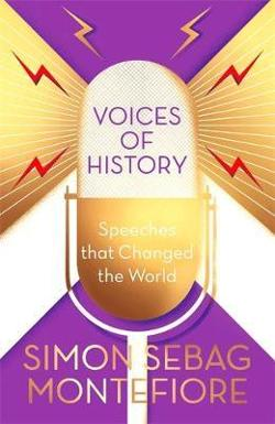 Voices of History - Speeches that Changed the World