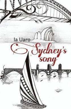 Sydney's Song
