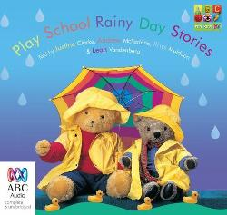 Play School Rainy Day Stories