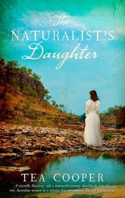 Naturalist's Daughter