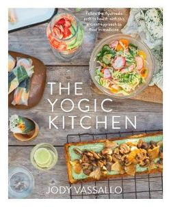 Yogic Kitchen