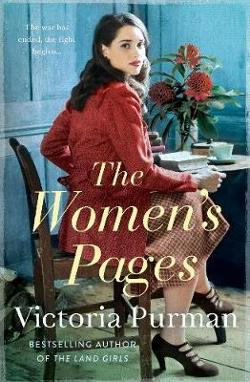 Women's Pages