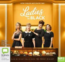 Ladies in Black MP3