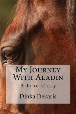 My Journey with Aladin - A True Story