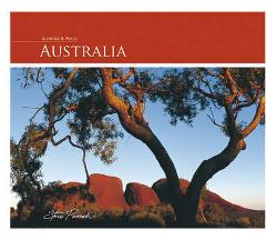 Australia in Focus